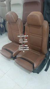 صندلی بی ام و x6